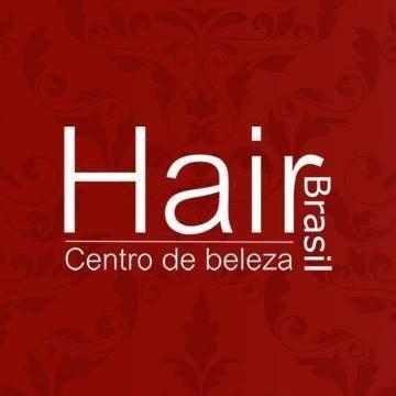 Hair Brasil