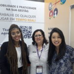 Graces na Hair Brasil 2018