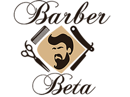 Beta Haute Barber