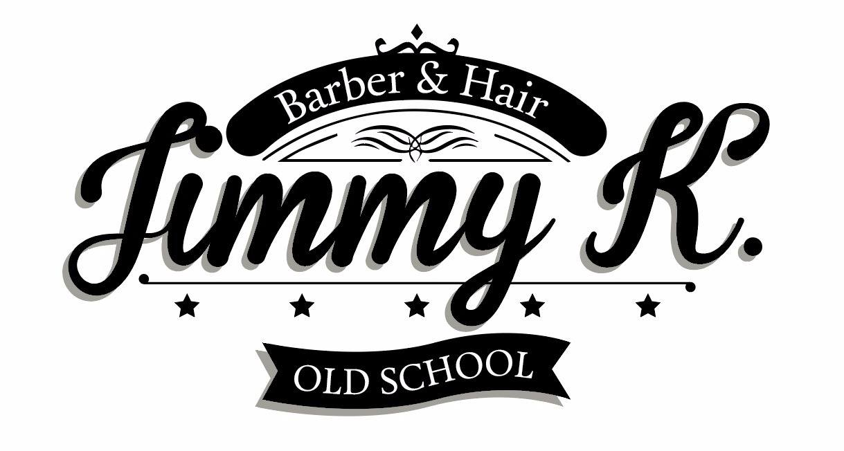Jimmy K Barber